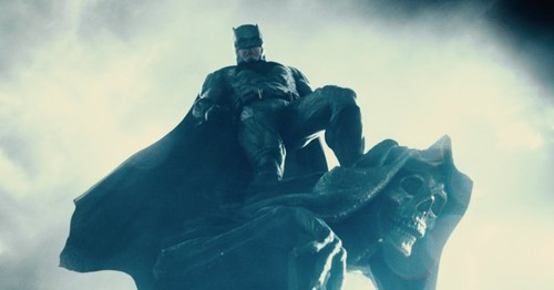 Justice-League-Batman-Teaser.jpg