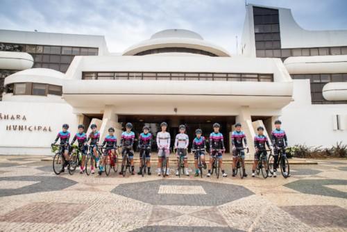 ciclismo equipa 5 quinas município albufeira.jpg
