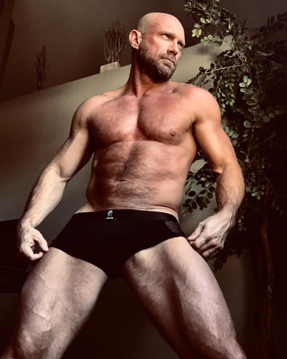 pothos underwear.jpg