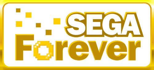 sega_forever_logo.png