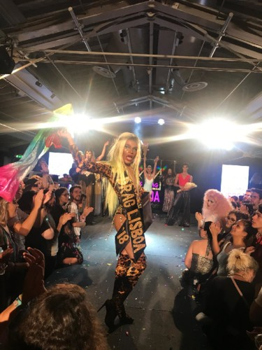 Lola Miss Drag Lisboa 2018.jpeg
