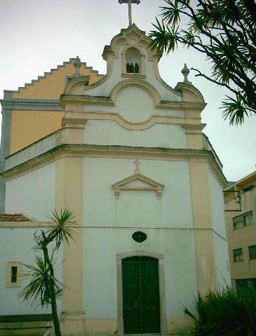 capela_st_martires.jpg