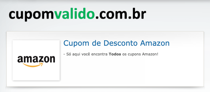cupomvalido-com-br.png