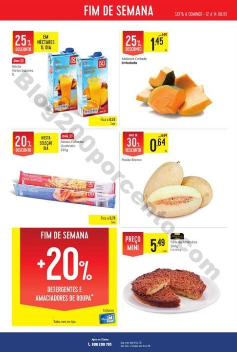 Folheto Minipreço Nacional 11 a 17 julho p20.jpg