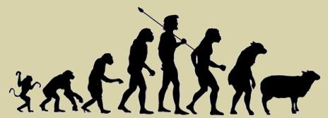 O escravo moderno.png