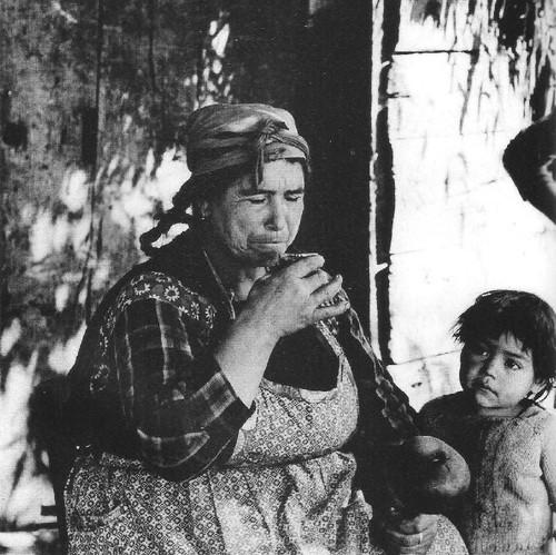o mundos dos índios mapuche4.jpg