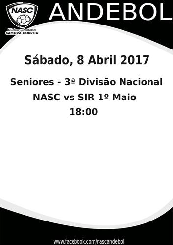 nasc080417.png