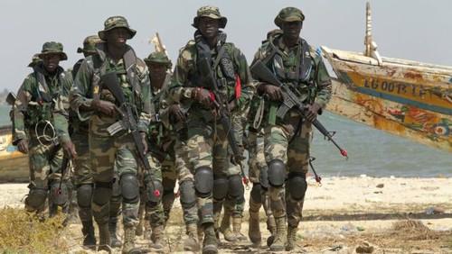 Soldados senegaleses na Gâmbia.jpg