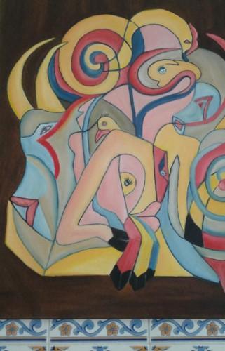 Pintura original Fernanda Carvalho.jpg