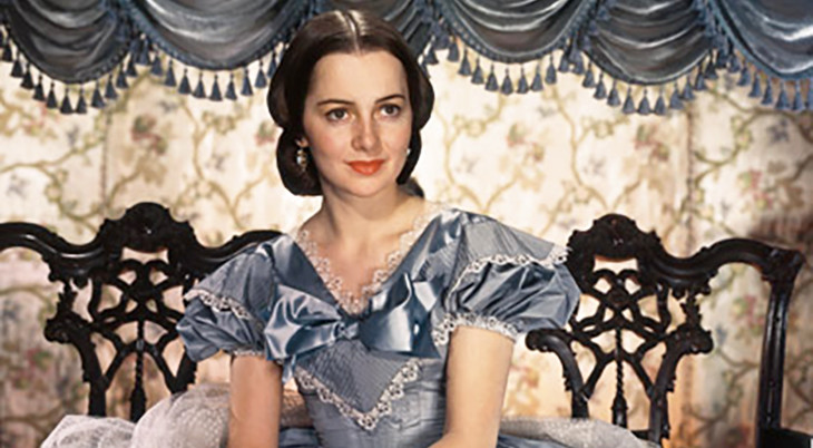 Olivia-de-Havilland-Gone-With-The-Wind-wikipedia-p