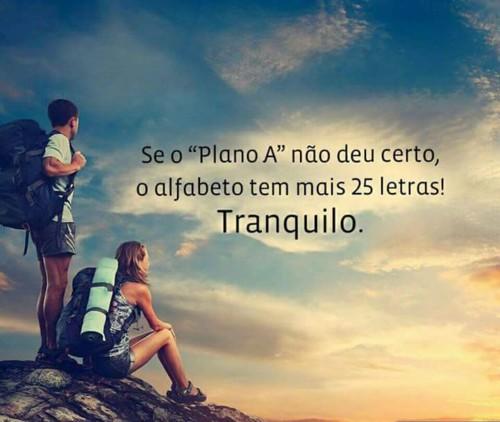 FB_IMG_1507309499829.jpg