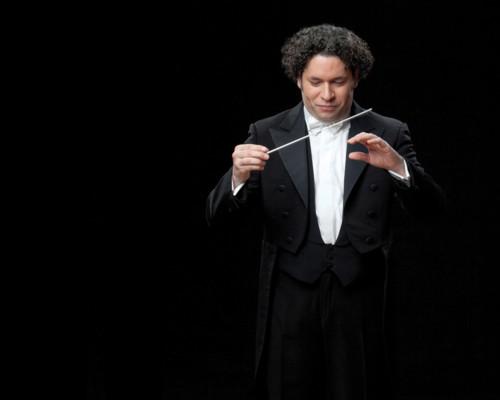 Gustavo-Dudamel-∏-Mark-Hanauer_Ed1.jpg