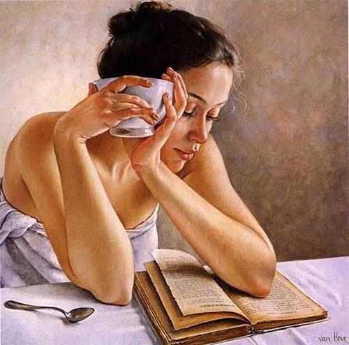 pinturas-artisticas-mujeres-blancas_01.jpg