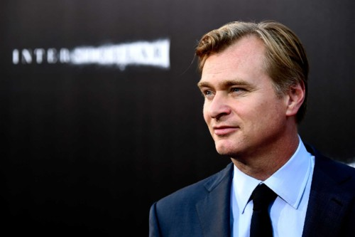 christopher-nolan-time-100-2015-artists.jpg