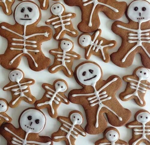 4-halloween-skelett-kekse.jpg
