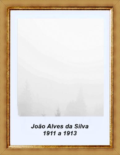 24 - João Alves da Silva 1911 a 1913.png