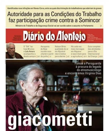 diário-alentejo-668x800.jpg