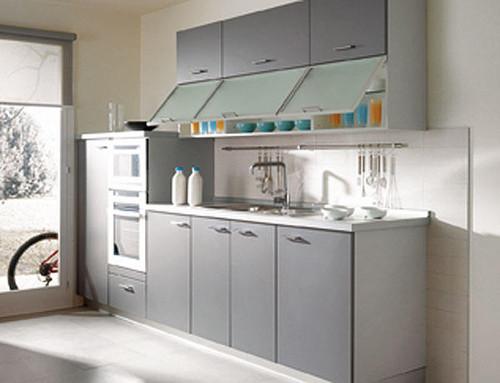 cozinha-laranja-cinza-2.jpg