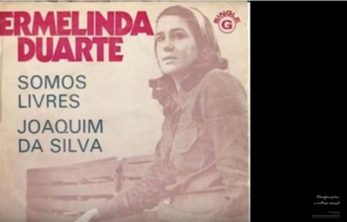 Ermelinda Duarte.png
