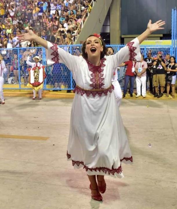 Regiane Alves (Carnaval Rio 2020).jpg