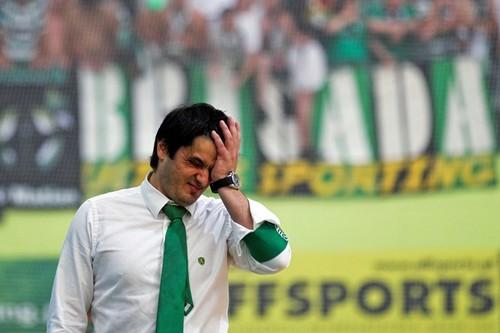 nuno_dias_sporting_final2013_futsal_800_533_lusa.j