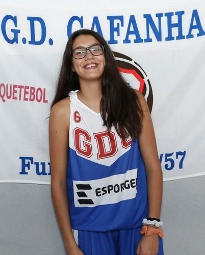 Filipa Ferreira.jpg
