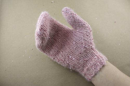 Sweater-Mittens12.jpg