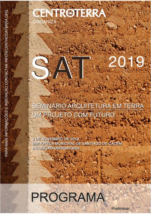 SAT_2019 - Programa Preliminar -1.jpg