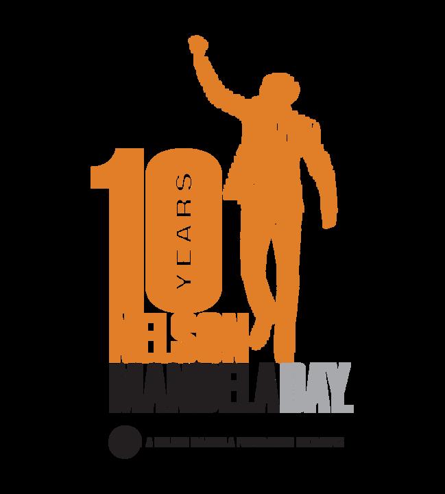NMF-MandelaDay-10yr-Logo-SMALL.png