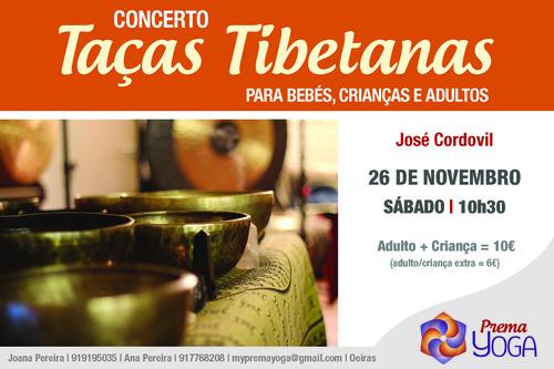 C CONCERTO TAÇAS TIB CRIANÇAS.jpg