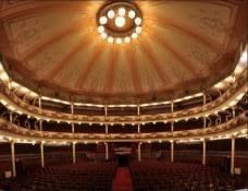 teatro.jpg