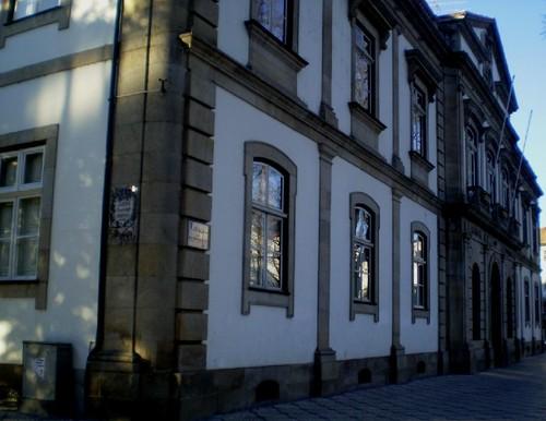 Câmara Municipal Viseu1