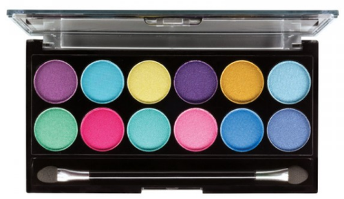MUA Makeup Academy - Poptastic Palette.png