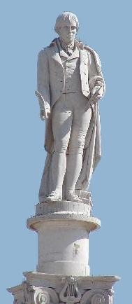 Bocage, o poeta II.jpg
