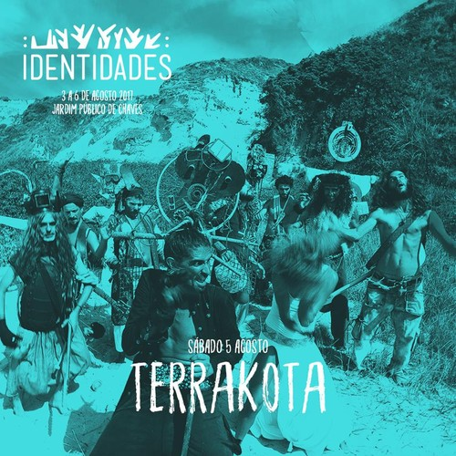 terrakota.jpg