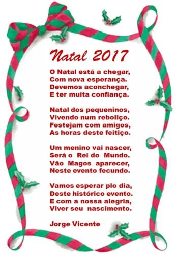 Natal 2017. jpg.jpg