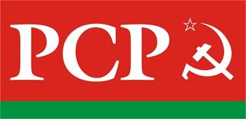 pcp3.jpg