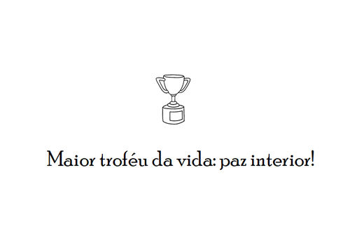 trofeu.png