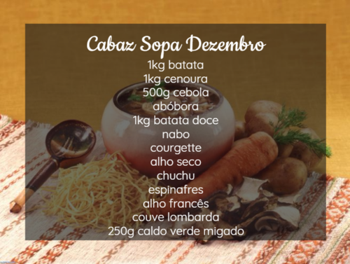 CabazSopaDez.png