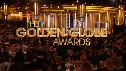 golden-globes 2017 1.jpg