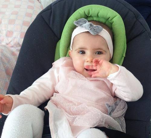 Maria 9 meses.jpg