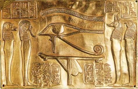 BLack-Magic-removal-Worldwide-Egyptian-Magic-Pract