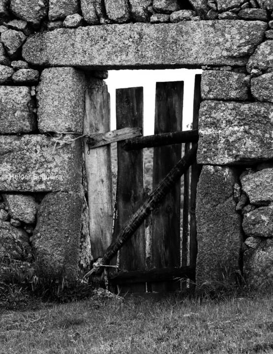 Portas do Passado - HS.jpg