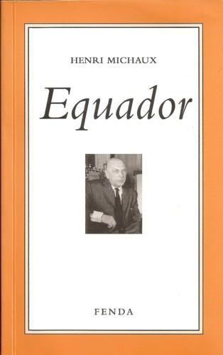 Henri Michaux_Equador.jpg