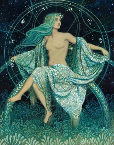 Asteria goddess.jpg