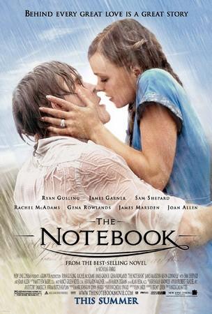 The_Notebook_pôster.jpg