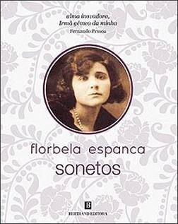 Sonetos Florbela Espanca.jpg