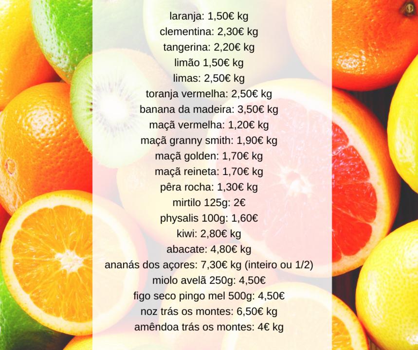Fruta23e24Jan.png