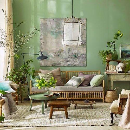 Sala-decor-verde-6.jpg