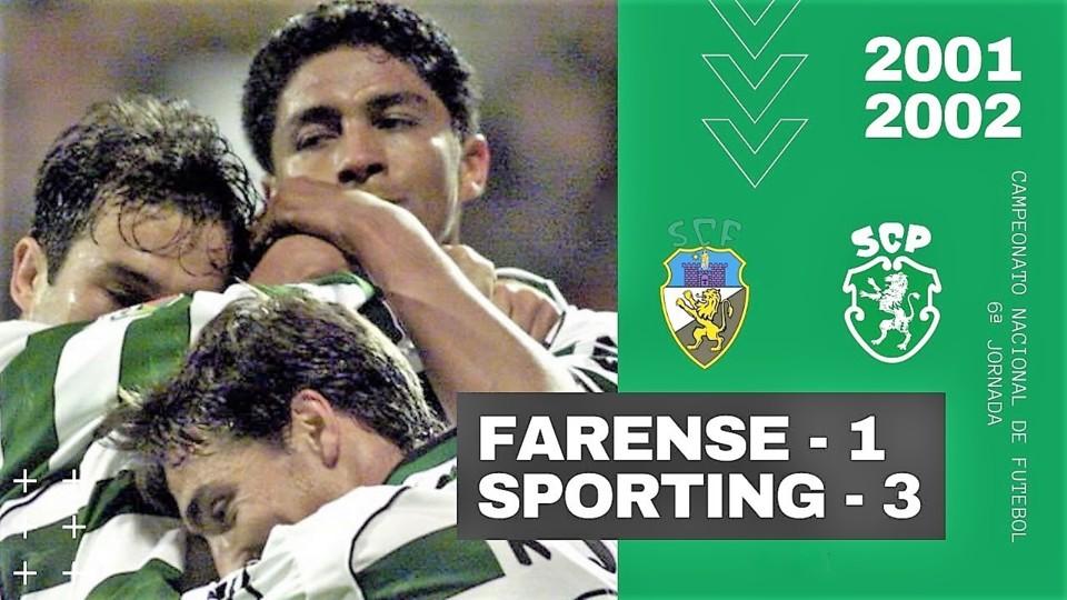 Farense 1 Sporting 3 2001-02.jpg